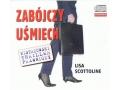 Lisa Scottoline - Zabójczy Uśmiech - ebook