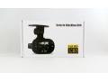 HIT Rejestrator jazdy HD 1080P 5MP