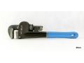 Klucz hydrauliczny 20cm nastawny