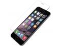 Szkło hartowane Ultra Slim Iphone 6 plus