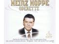 Heinz Hoppe 2cd - Operette