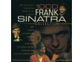 Frank Sinatra Collection 10 cd