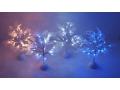 CHRISTMAS - Drzewko SWIECACE 454w/20