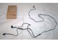 Pro Headphone Headset Słuchawki dokanałowe