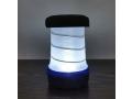 Lampa kempingowa led składana 12cm