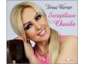 Teresa Werner - Szczęśliwe Chwile