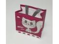 RV - Torba na zakupy 0460/100