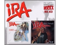 IRA 2CD - 1993 Rok / LIVE - Volume 2