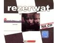 REZERWAT 2CD