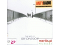 Joy Division - The Best Of 2cd
