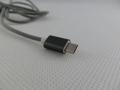 Kabel USB micro USB nylonowy oplot Super jakość