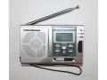 Radio mini cyfrowe