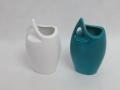 6913 Wazon ceramiczny