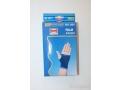 Opaska elastyczna na dłoń