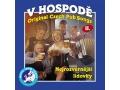 V Hospode  - Nejrozvernejsi Lidovky II - Czech Pub