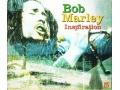 Bob Marley - Inspiration 2cd