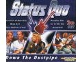 Status Quo - Down The Dustpipe 2cd