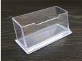 Wizytownik biurkowy 10x5x5cm
