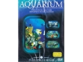 Aquarium - Time For Relaxation DVD