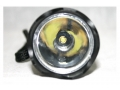 Latarka diodowa 1 LED  3 wat -0072