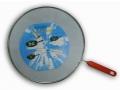Okrągła przykrywka na patelnię 29 cm