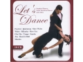 Let's Dance 10 cd
