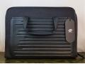 Torba laptopa Habik 13-15' super jakość