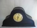Zegar dekoracyjny drewniany