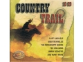 Country Trail 10 cd Carlisle, Reynolds, Williams