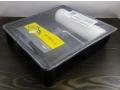Zestaw malarski wałek 23cm + kuweta