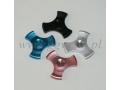 Spiner 8090/200 METAL
