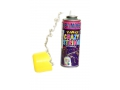 SPRAY CRAZY STRING KONFETTI IMREZA EMAJ