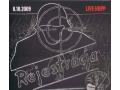 Rejestracja - Live HRPP - 8.10.2009