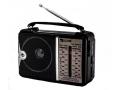 Radio 487