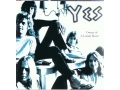 YES - Owner a Lonely Heart