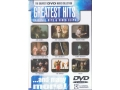 Greatest Hits - Original Hits & Video Clips DVD
