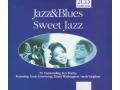 Sweet Jazz 2cdArmstrong Simone Horne Dorsey Lee