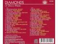 Diamonds of Disco Music 2CD