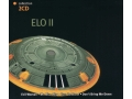ELO II Electric Light Orchestra 2cd