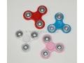 Spiner 020/420