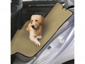 Mata ochronna do samochodu dla psa kota