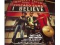 Billy Neal & The Jarek Śmietana Band - I Believe