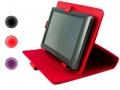 Wysokiej jakości pokrowiec etui na tablet 7'
