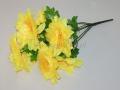 Kwiaty sztuczne 5188/100
