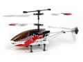 VOLITATION Helikopter ZDALNIE sterowany 3CH lot 3D