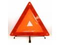 Trójkąt ostrzegawczy krzyżakowy wąskie pudełko